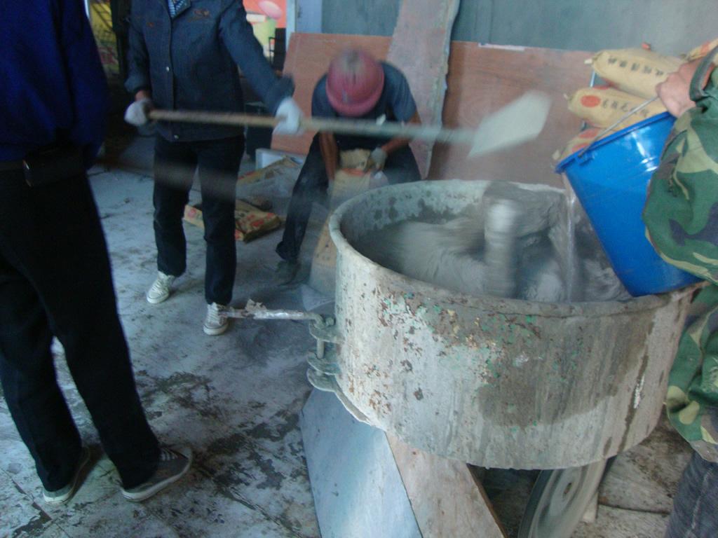 北京水泥基高强无收缩灌浆料价格