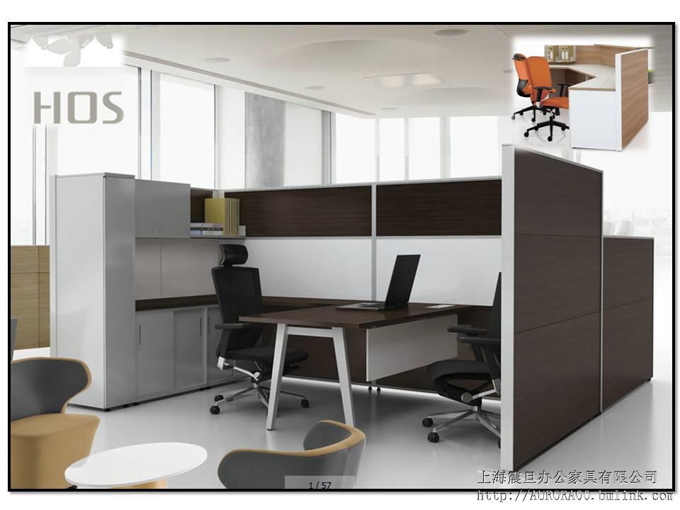 震旦办公家具、主管桌,办公桌
