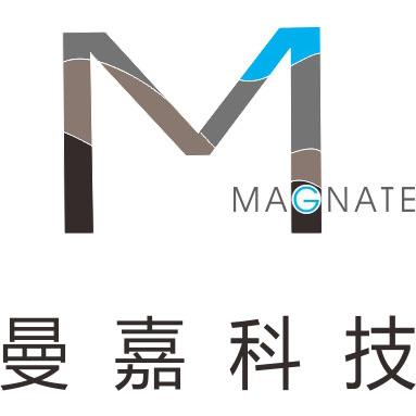 深圳曼嘉科技发展有限公司