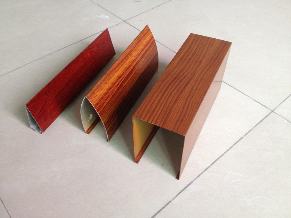 铝方通最低价格/铝方通生产厂家1