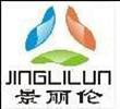 广州景丽伦龙川建材有限公司