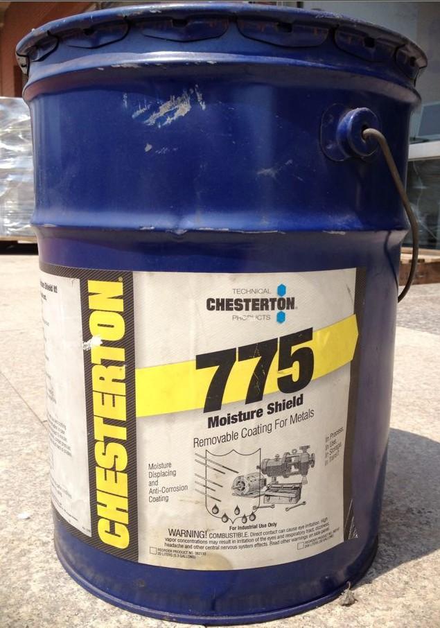 供应赤士顿Chesterton 613油脂