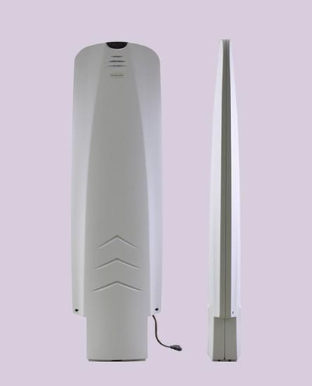 供应优价安装湖北声磁防盗系统射频防盗系统