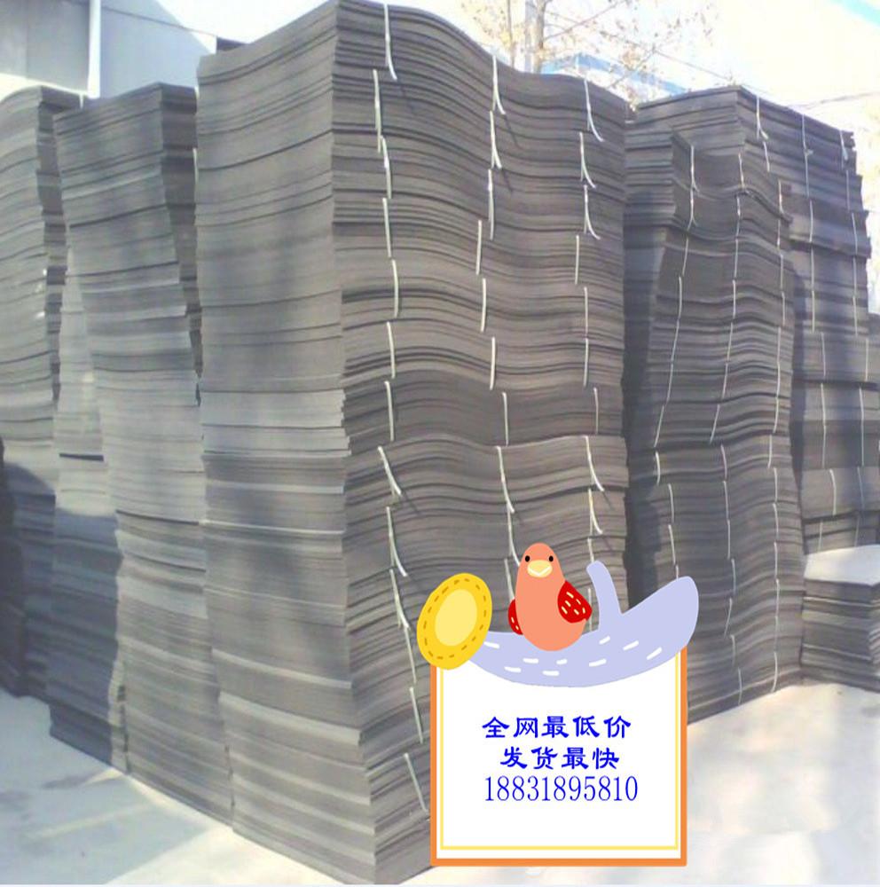 供应湖州聚乙烯闭孔泡沫板 保证质优价低