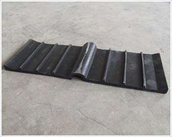供应福州市【651外贴式橡胶止水带】厂家