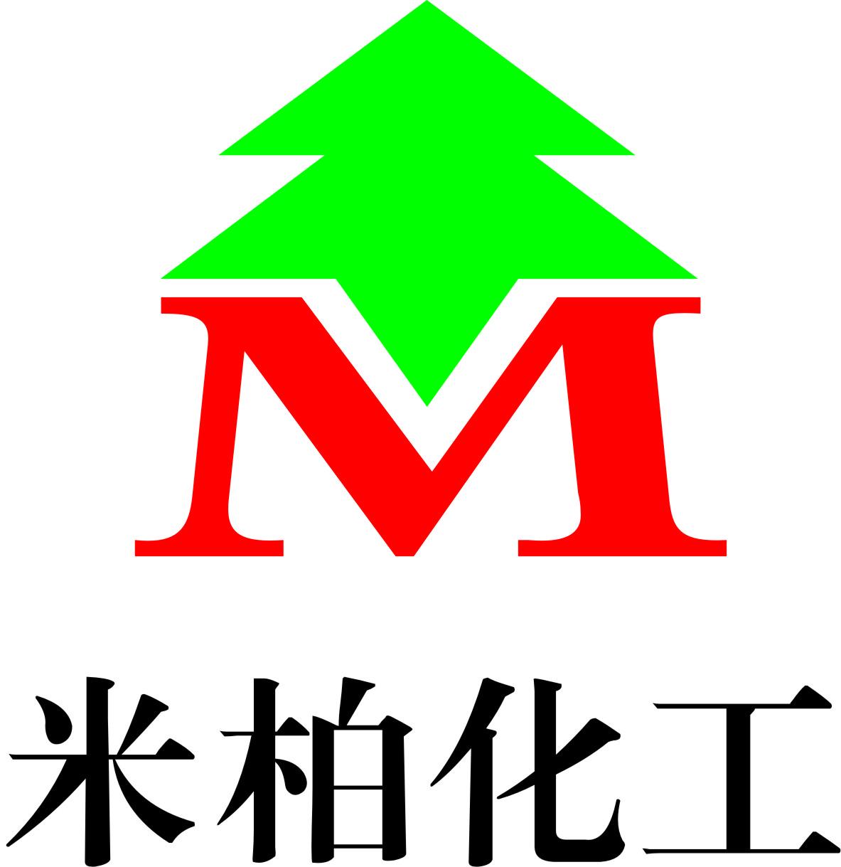 广东顺德米柏涂料有限公司