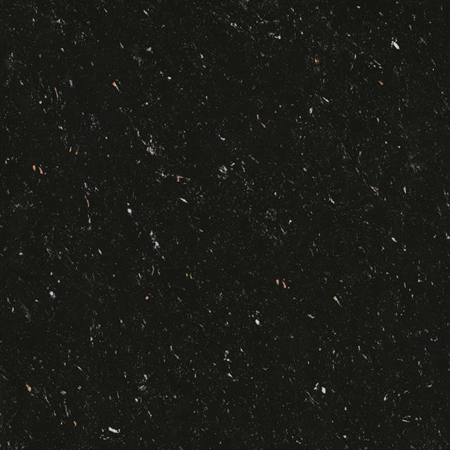 【抛光砖纯色砖黑白混搭欧式风格高端大气】品牌