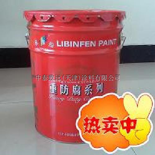 快干聚氨酯面漆  防腐漆 装饰型聚氨酯漆
