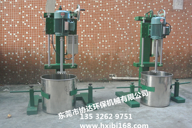 直销江苏液体搅拌机价格 南京胶水搅拌机