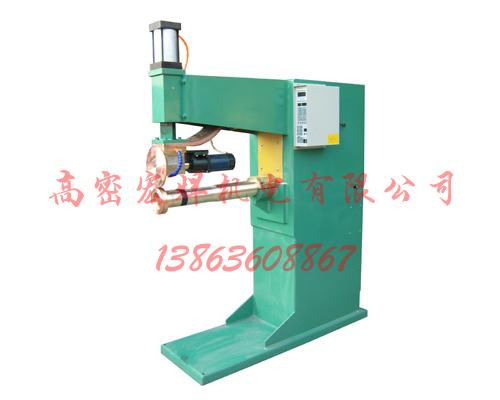 供应水塔设备 水塔焊机 轨道点焊机 滚筋机