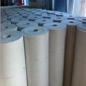 供应辽阳橡胶防水施工行情