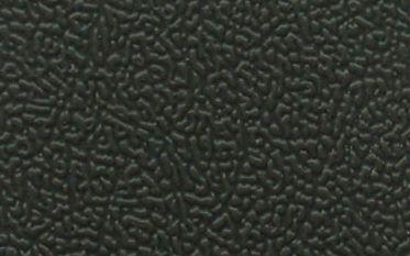 各式花纹塑料板材生产批发厂家