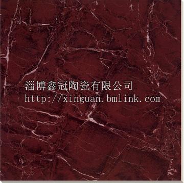 供应全抛釉   微晶石瓷砖80*80   60*60