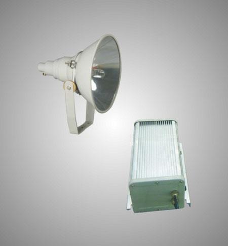 供应NTC9200超强防震型投光灯