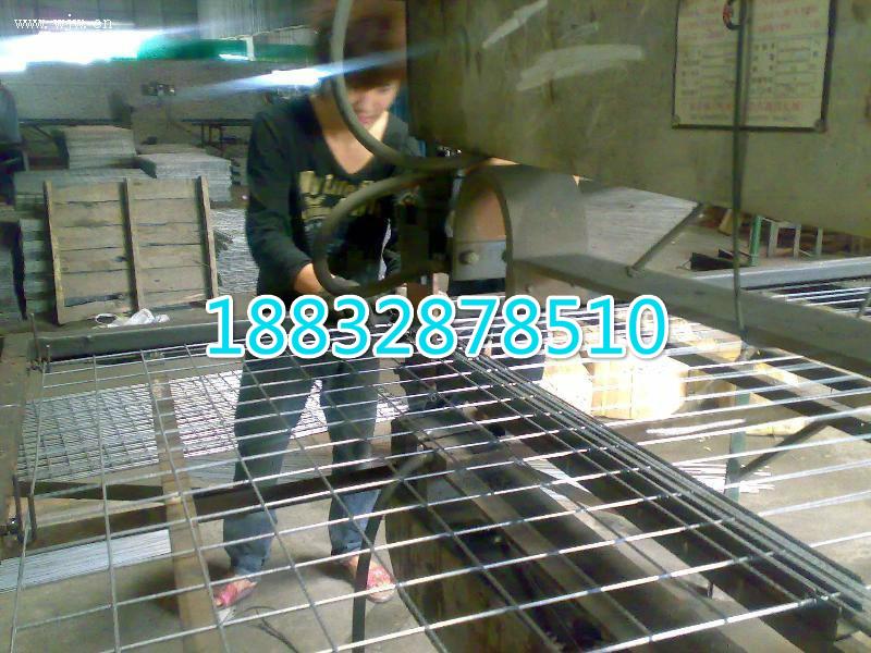 供应 南京镀锌钢丝网厂家、建筑用网