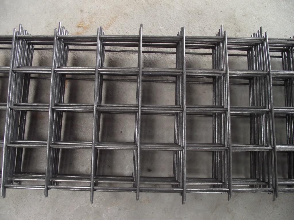 山西钢筋网片 带肋焊接钢筋网片质量杠杠的