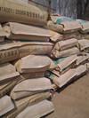 供应金属骨料耐磨彩色地坪保定生产