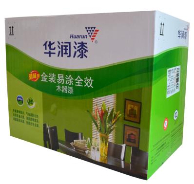 供应家具油漆、建筑乳