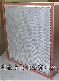 供应更换无尘室初高效过滤器无尘室检测保养