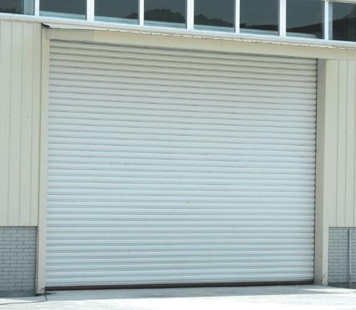 厂家直销电动铝合金镂空卷帘门,美观,大气