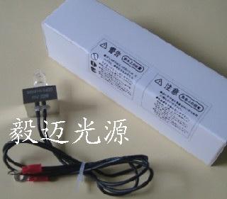 供应Abbott雅培C8000生化仪灯泡12V20W