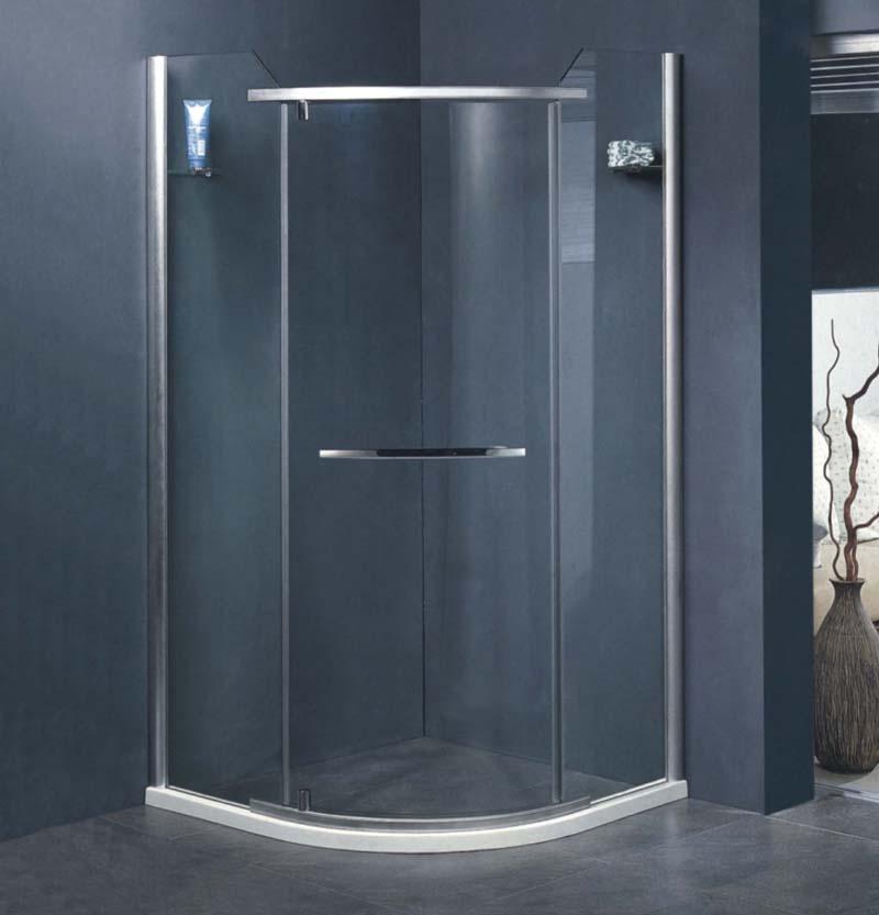 淋浴房|简易淋浴房|整体淋浴房|光波淋浴房