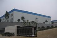 泊头市东兴高温泵业制造有限公司
