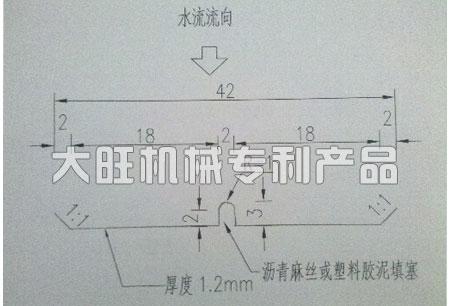 cy一200压瓦自动控制电路原理图