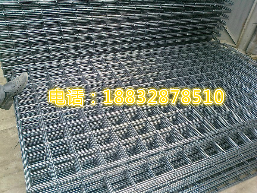 供应邯郸镀锌建筑网片-现货供应200#-500#
