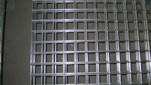 供应外墙保温铁丝网--河北沃衍金属制造厂
