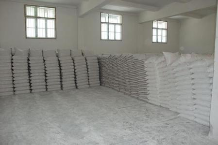 辽宁重钙粉厂家直销优质重钙粉  碳酸钙粉
