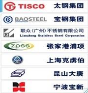无锡博文金属材料有限公司