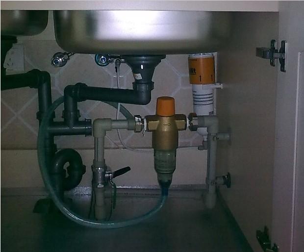 前置��h�y��y��_德国水丽cillit前置过滤器p-1