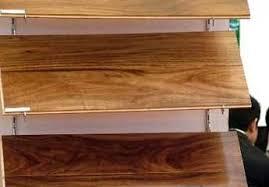 浩运微晶石木地板浩运防水地板浩运环保地板