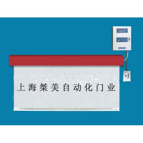 供应挡烟垂壁单价,上海挡烟垂壁价格