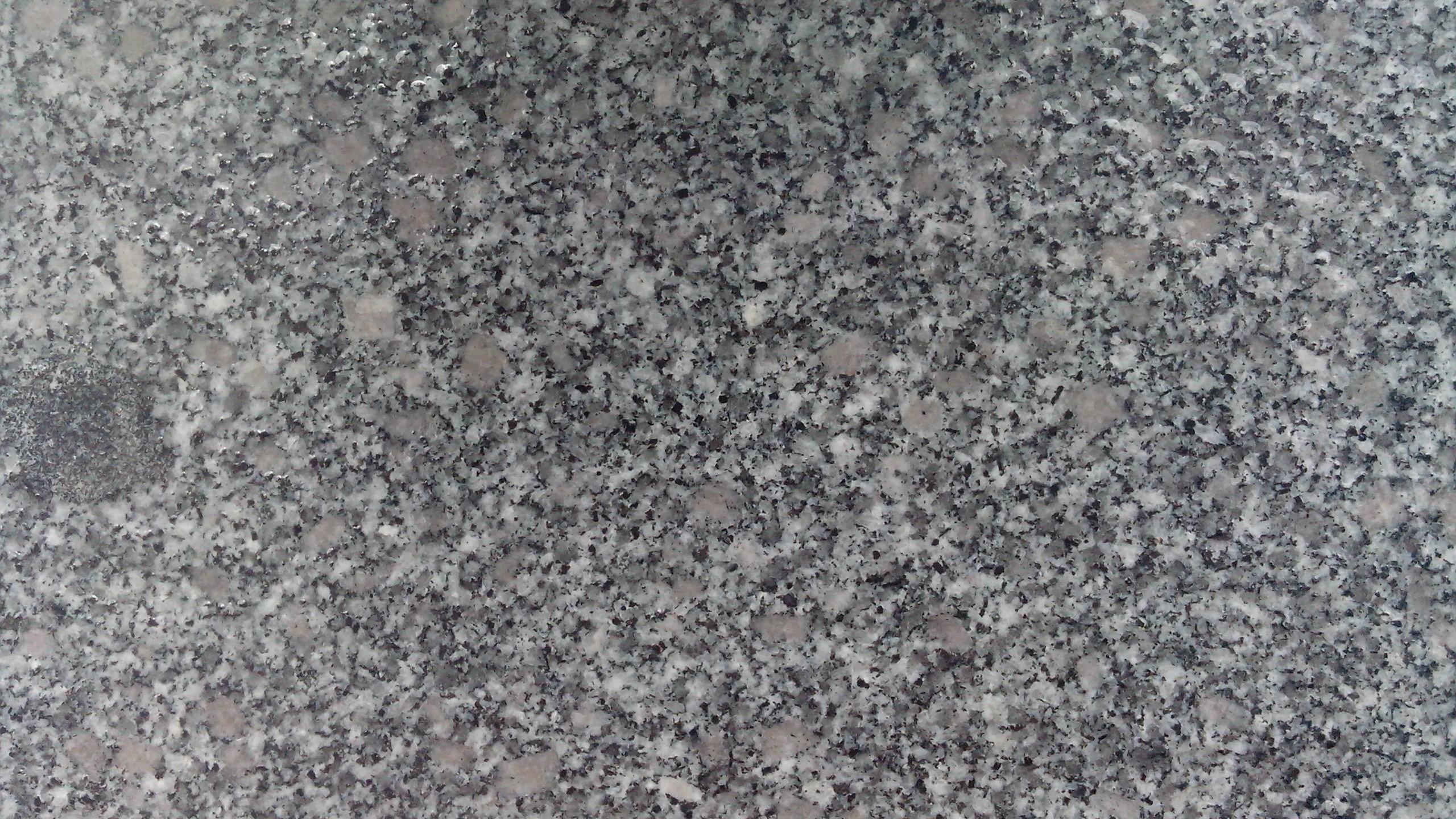 壁纸 石材 砖