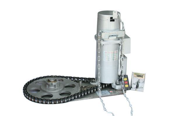 供应麒麟卷帘门电机,上海麒麟牌卷门电机