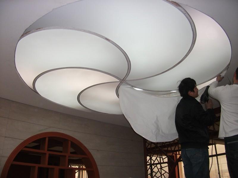 室内装饰透光膜,室内装饰装修材料木家具中有害物质,.