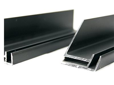 【太阳能边框组件铝型材】报价