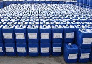 供应热轧簿钢板磷化除锈剂