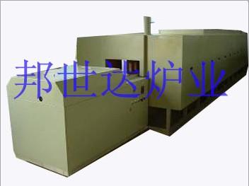 氧化锆陶瓷烧结炉,排胶炉,陶瓷电容推板炉