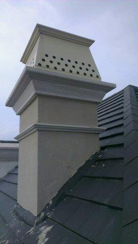 厂供铜天沟 雨链 铜雨锏 成品天沟上海南品