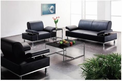 深圳西丽办公沙发办公家具公司选优美家具
