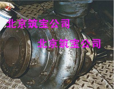 松动剂电厂设备松动剂 电厂设备螺纹松动剂