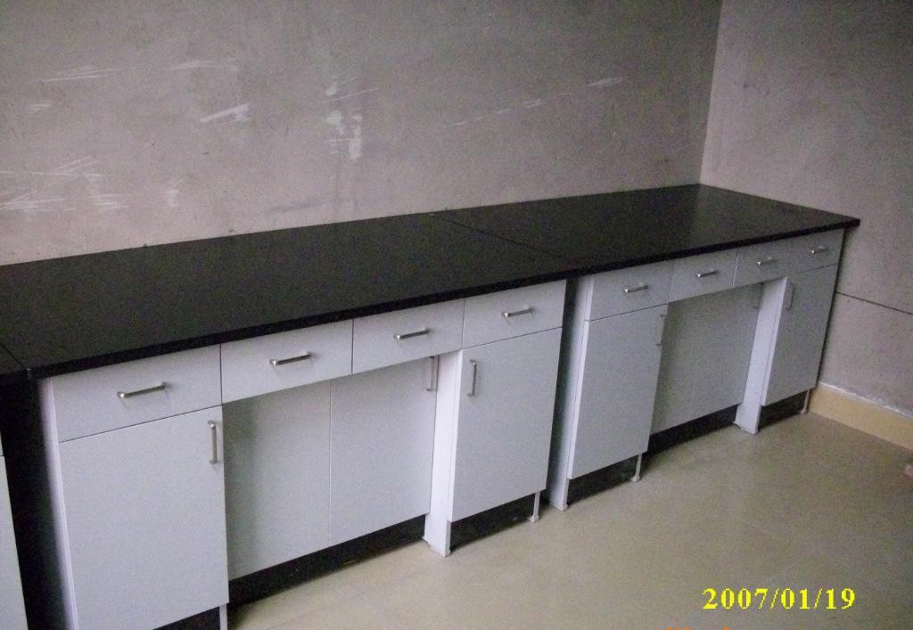 供应实验室台面