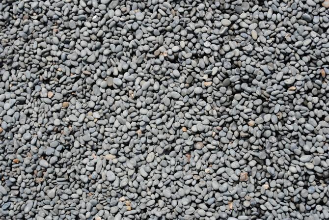 河卵石 鹅卵石 自由石 园林道路广场铺地石