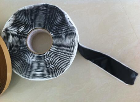 供应抚顺出厂价格丁基防水自粘胶带