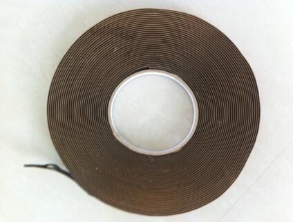 供应铁岭橡胶防水施工行情