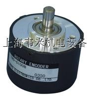 光洋编码器TRD-NA360PWE