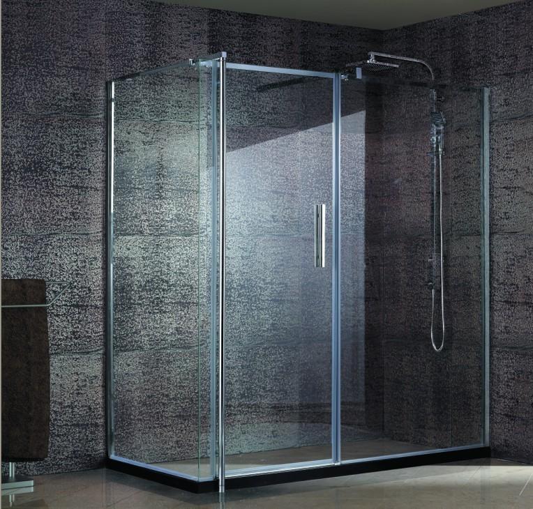 深圳市现代淋浴房